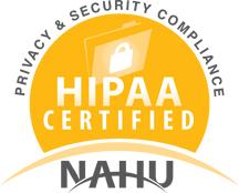 NAHU_HIPAA_Logo.jpg