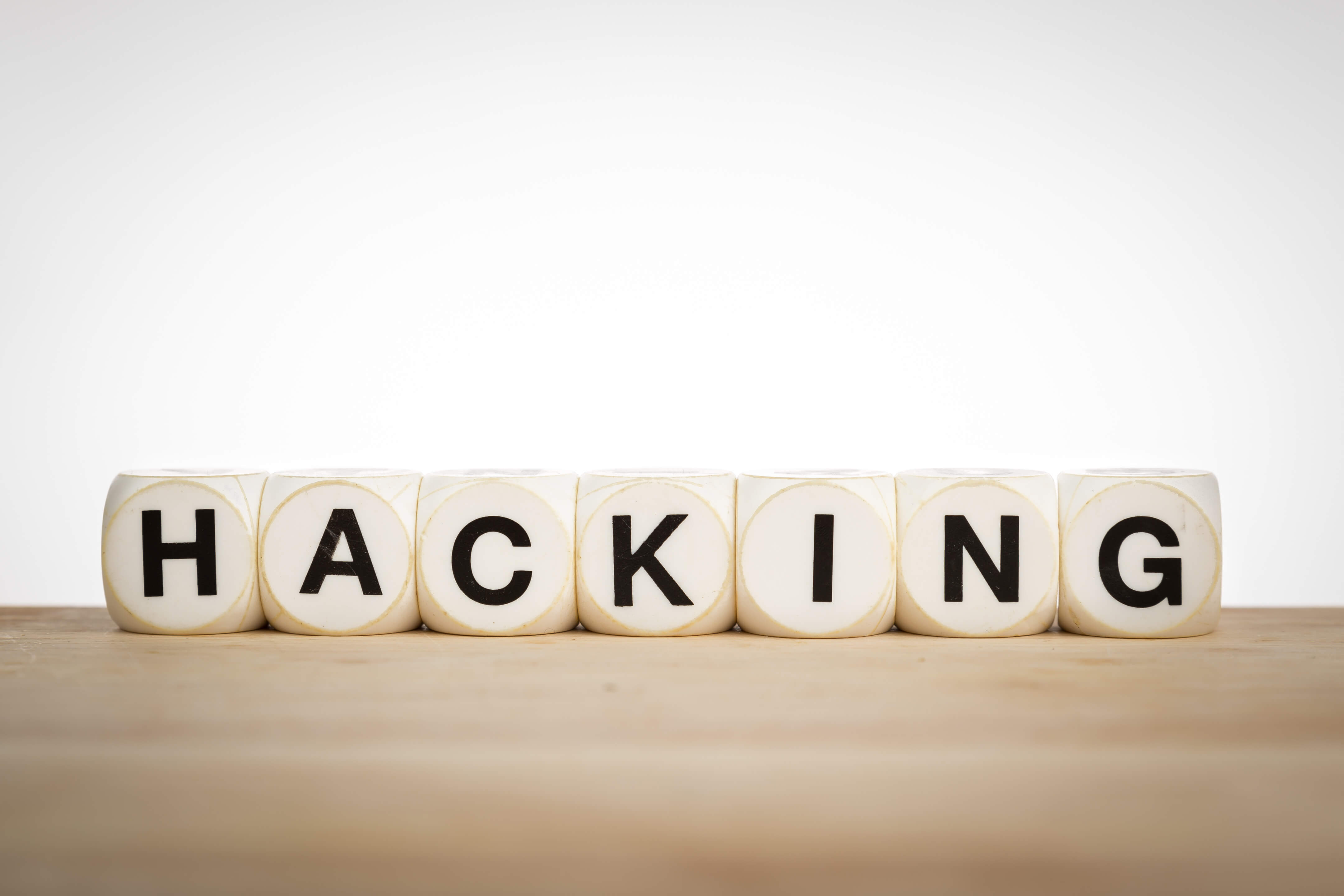 Now, It's Personal - Why The High Profile Hacks of 2013 and 2014 Matter to You, Part One.