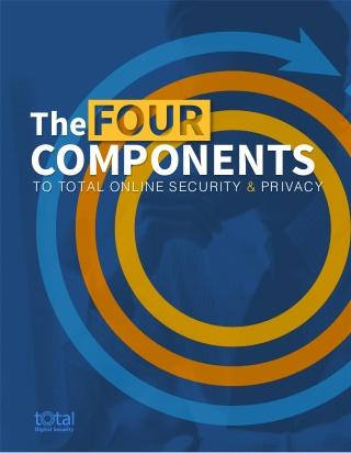 tds4componentsbrochure-150204141853-conversion-gate01-thumbnail-3