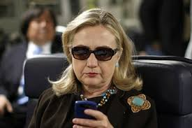 Why Hillary Privatized Her Email, and 3 Reasons You Should Too.