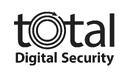 TDS_Logo_black.jpg