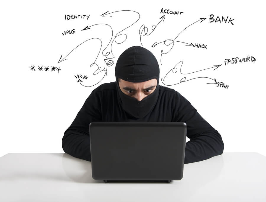 Is Your 401K or IRA Safe from Hackers?