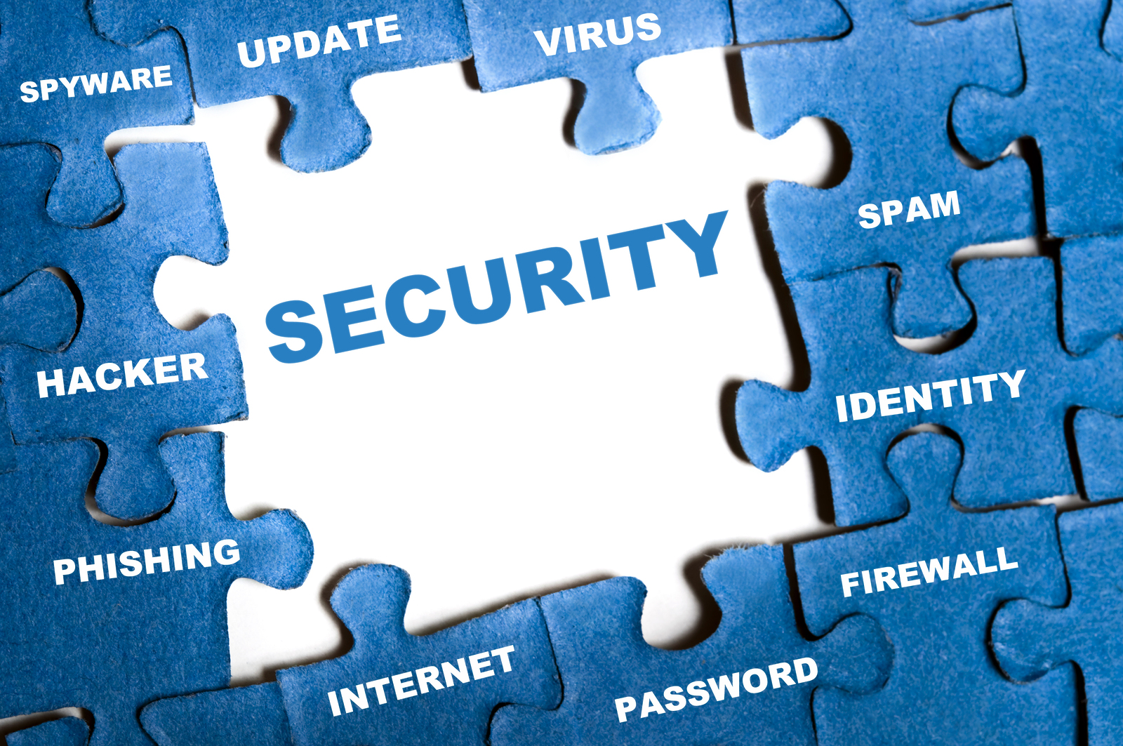 puzzle_Total-Digital-Security-blue-puzzle-pieces-as-27135923.jpg