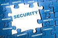 puzzle_Total-Digital-Security-blue-puzzle-pieces-as-27135923.jpg