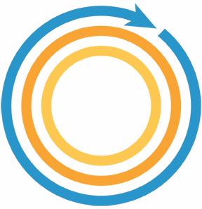 TDS_Circle_rgb.png