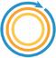 TDS_Circle_rgb