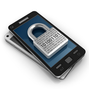 smartphone_security