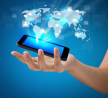 global_mobile_security