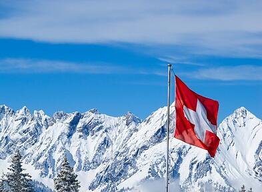 swiss_flag_mountains-520x381