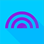 VPN_Freedome_app-icon.png