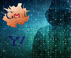 1-million-decrypted-gmail-and-yahoo-accounts-being-sold-on-dark-web-main-448539-edited.jpg