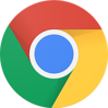 1200px-Google_Chrome_icon in color