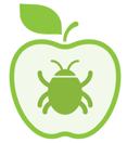 Apple virus bug Mac