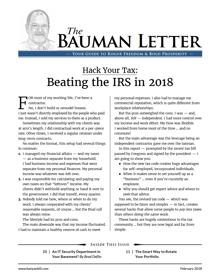 Baumann Letter Feb 2018 FNS.png