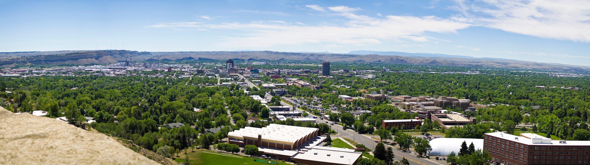 Billings, Montana rx