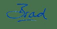 Brad Sig blue Brad