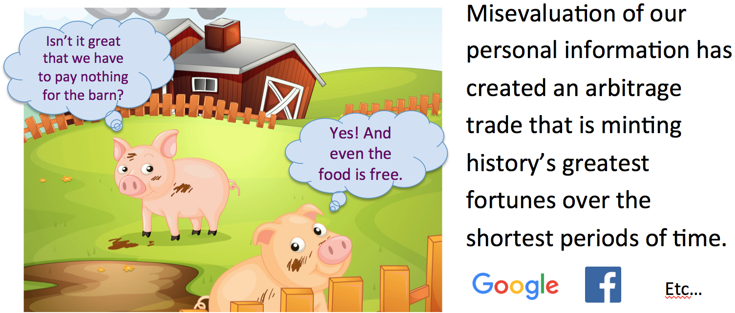 pigs_and_billionaires-356478-edited.png