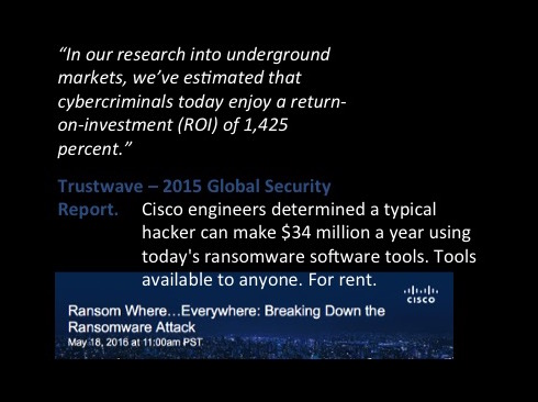 cyber_crime_for_profit_cisco_trustwave.jpg