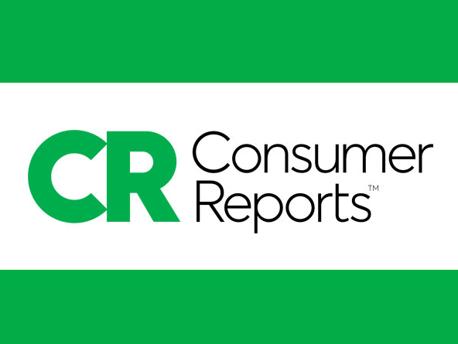 Consumer Reports logo icon