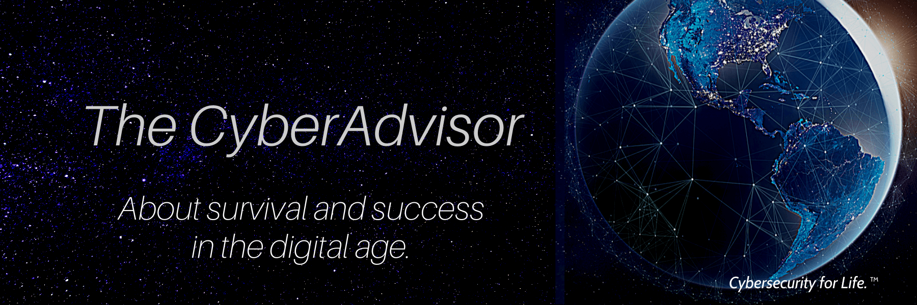 Copy of CyberAdvisor (9)