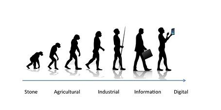 Cyber_Risk_Education_human_evolution-273521-edited.jpg