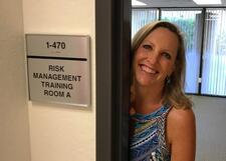 Diane risk management workshop-979696-edited-138535-edited
