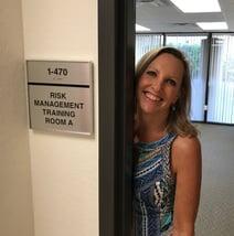 Diane risk management workshop