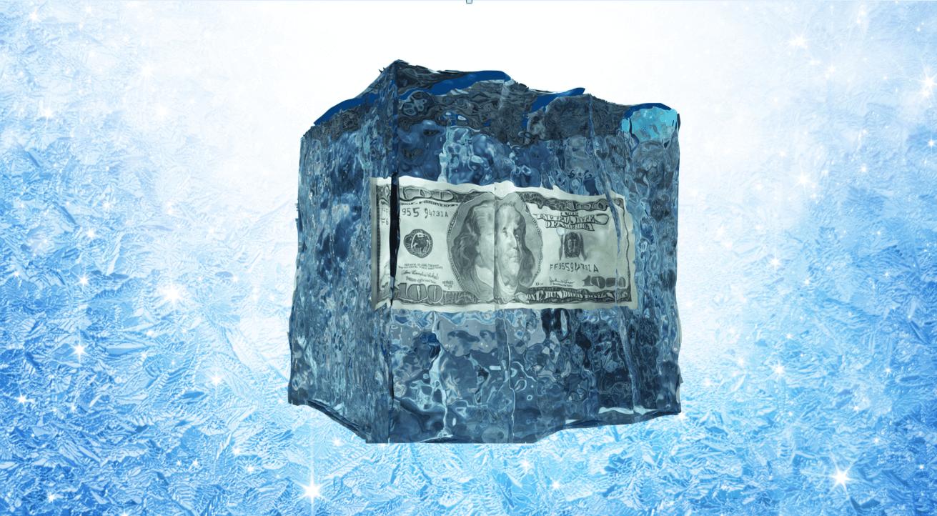 Freeze dollar cube.png