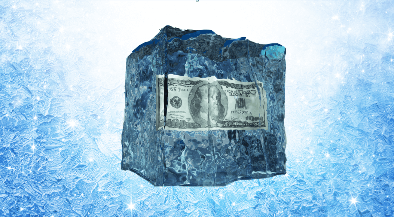 Freeze dollar cube.png