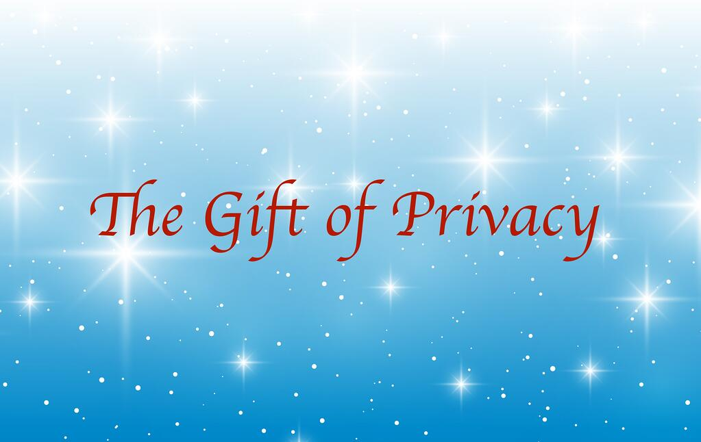 Gift_of_Privacy_holiday_stars.jpg