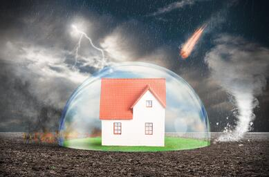 Home_is_safe_from_the_storm_rx-637570-edited.jpg