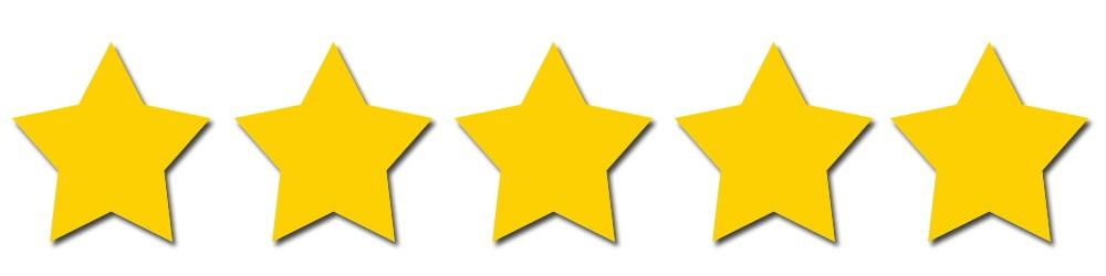 5_gold_stars.jpg