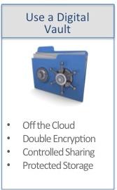 Cyber_Risk_in_Real_Estate_Sales_Workshop_expanded_preso_copy.jpg
