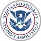 Cyber_Security_Awareness_Month_Speaker_-1-.jpg