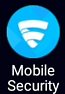 Dp-And Mobile Security icon.png