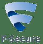 F-secure_Logo