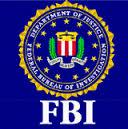 FBI_logo_FBI