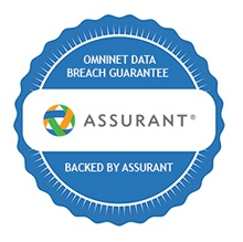 OmniNet Assurant Breach Guarantee.jpg