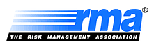 RMA_logo_icon.png