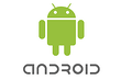 android-devices-icon.png