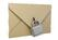 Privatize Your Email