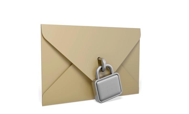 email_private_envelope.jpg