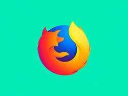 firefox-TA.jpg