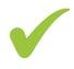 green_checkmark_rx