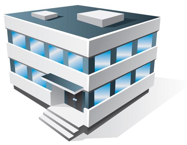 office_sales_building_real_estate.jpg