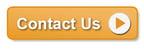 orange_ContactUs_Button