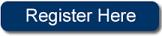 register_here_dk_blue_button.png