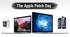 Apple patch day.png