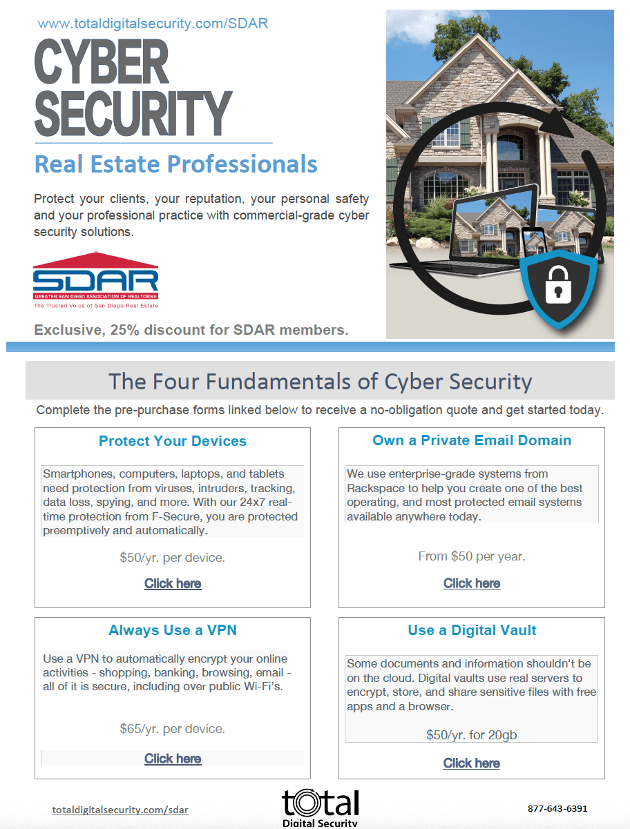 Cyber_Security_for_SDAR_Members_-1.png
