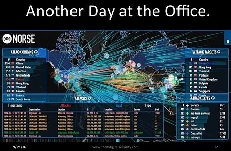Cybercrime_-_day_at_the_office_-_attack_map_copy.jpg
